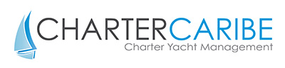 Charter Caribe